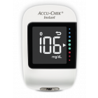 Accu-Chek - Gluco Meter-Instant