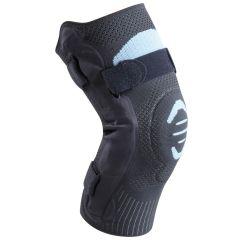 Thuasne Ligaflex Knee Brace 2370