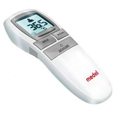 Medel Non Contact Forehead Thermometer # 95127