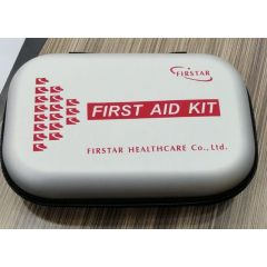 Firstar First Aid Kit # Fs094
