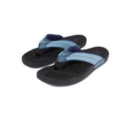 Kenkoh Sandal Unisex-Genki Phoenix Blue