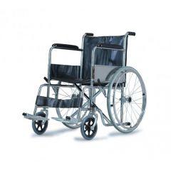 Al Essa Standard Wheelchair -Width 46 Cm # Ca905
