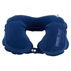 Obus Forme Air Travel Pillow
