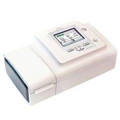 Philips Respironics Bipap A 40 With Humdifier And Battery # 1111169,1111552,1043570, 1096770.