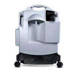 Philips Respironics Millennium M10 Oxygen Concentrator 10 Lpm # M10605