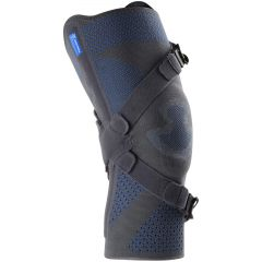 THUASNE ACTION RELIEVER-KNEE BRACE, MEDIAL LEFT / LATERAL RIGHT # 2349 01
