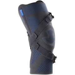 Thuasne Action Reliever-Knee Brace, Medial Right / Lateral Left # 2349 01
