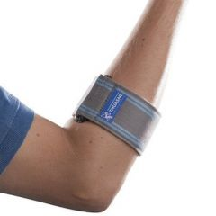 Thuasne Tennis Elbow Support Condylex 7007 02