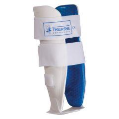 Thuasne Ligacast Anatomic Ankle Size1 Right 2315 01