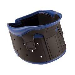 Thuasne Ortel C3 Size 2 (34 - 36Cm) (Rigid Cervical Collar) 2391