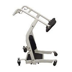 Medical Master Stand Aid Lift- Spryte