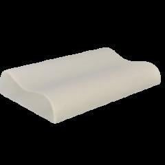 SOFT LIFE Memory Foam Contour Pillow # Vb04