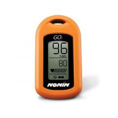 NONIN Go2 Pulse Oximeter # Go2
