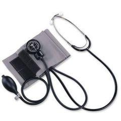 SPIRIT Sphygmomanometer-Aneroid-Portable-Spirit # Ck-111