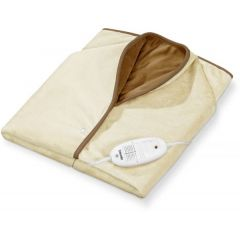 BEURER Cosy Heating Pad # Hd 50