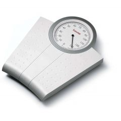 BEURER Weighing Scale # Ms-50