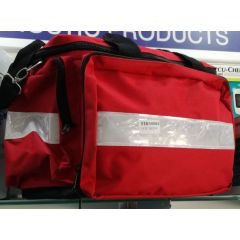 Firstar First Aid Bag # Fs095