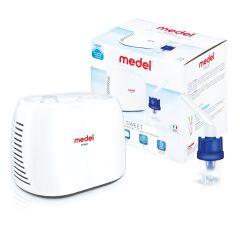 Medel Sweet Nebulizer # 95176