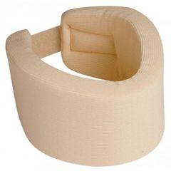 Thuasne Ortel C1 Classic 8 Cm Cream - Size 2 (Cervical Collar) 2393