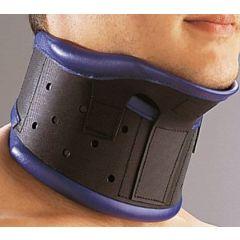 Thuasne Cervical Neck Collar C3 H10 Bl 2391