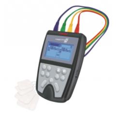 Medel Myo -Fit 4 Dual Channel Electronic Stimulator # 91576