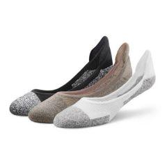 Dr. Comfort- Merry Jane Socks Unisex