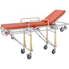 Saikang Ambulance Stretcher Trolley # Skb039-C