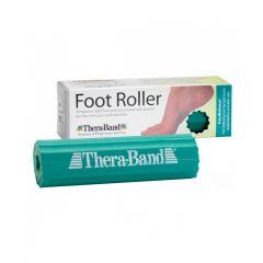 "TheraBand Foot Roller, 1.5"" Diameter, .5"" Center # 081510452"