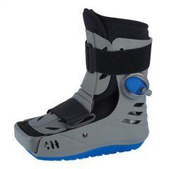 THUASNE XLR8 PNEUMATIC WALKER BOOT SHORT U09002,
