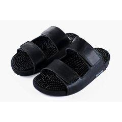 Kenkoh Sandal Male-Yamato Black