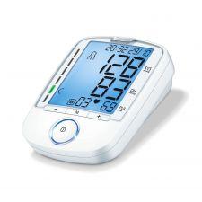BEURER Blood Pressure Monitor-Upper Arm # Bm47