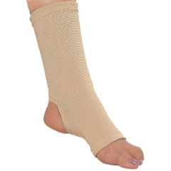 FLAMINGO Anklet # Oc-2014