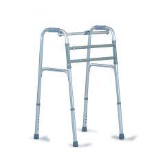 AL ESSA Walker Without Wheels # Ca811L