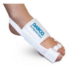 Darco Toe Alignment Splint # Tas