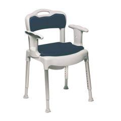 Etac Swift Commode Chair # 81702030
