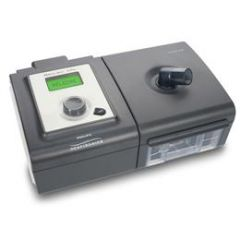 Philips Respironics Remstar Bipap Pro With Hh And Sd Card # In661Hs
