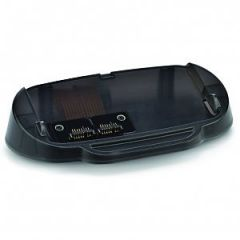 Philips Respironics Simplygo Mini External Battery Charger - Uk # 1119949