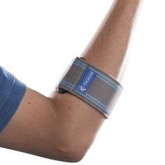 Thuasne Tennis Elbow Support Condylex 7007 02