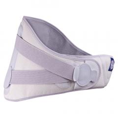 Thuasne Pelvic Lombamum Posture-Correcting Maternity Belt # 0805