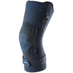 THUASNE Patella Reliever-Knee Brace, Left # 2348 01