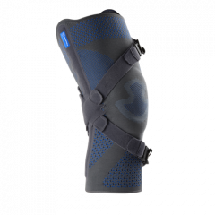 THUASNE Patella Reliever-Knee Brace, Right # 2348 01