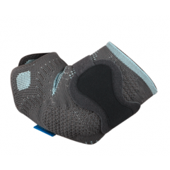 Thuasne Elbow Support Silistab Epi 2305