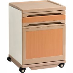 Saikang Bedside Cabinet # Sks008