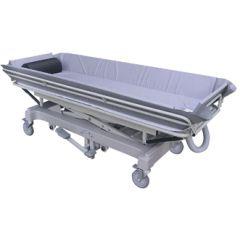 Medical Master Shower Trolley # Mst-2000