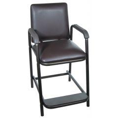 DRIVE Hip High Chair # 17100-Bv