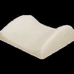 SOFT LIFE Memory Foam Waist Pillow # Vbd01