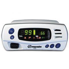 NONIN Pulse Oximeter # 7500