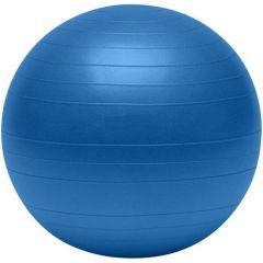 PERFORMANCE HEALTH Gymnic Classic Ball Blue -95Cm # Aa9080F- 091125830