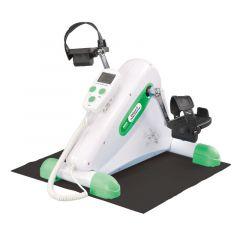 PATTERSON Pedal Exerciser Activcycle # 091343870