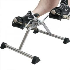 Sunrise - Coopers Pedal Exerciser # A3001